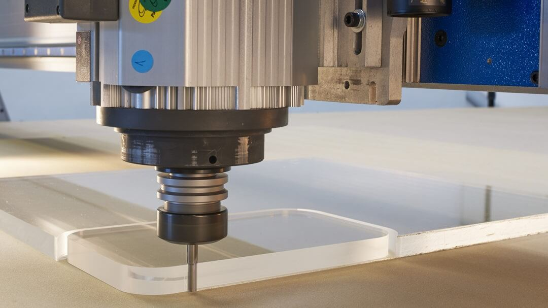 10 Pitfalls to Avoid When Purchasing a CNC Router