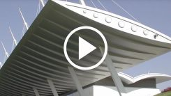 PANELBuilder CNC solution for Panel Fabricators and Cladding - Video