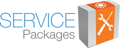 AXYZ Service Packages