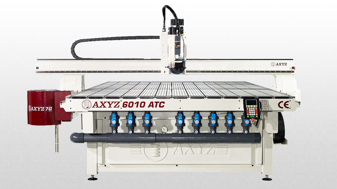 Is Your CNC Router Still Fit for Purpose?