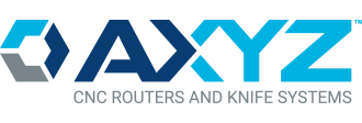 Error Codes for AXYZ CNC Routers